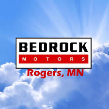 lexus wayzata service coupons bedrock motors youtube