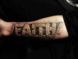 best tattoo lettering tattoo collections