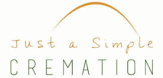 simple cremation just a simple cremation cremation services