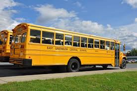 New York travel by bus images How to read your school report card albany kid family travel jpg