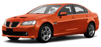 amazon com 2008 dodge charger reviews images and specs vehicles