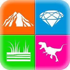 quiver education 3d coloring app education apps