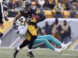 nissan canada nfl contest sam ross jr news and views as steelers approach season sports