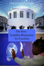 museum london halloween party best 25 london museums ideas on pinterest london free museums