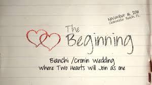 a wedding invitation movie youtube