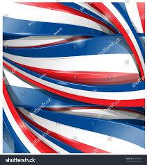 French Flag Background France Flag Background Stock Vektorgrafik 285305108 Shutterstock