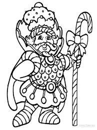 coloring download candy land coloring pages candyland coloring