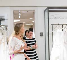 5 Tips For Choosing The Perfect Wedding Vendors by Wedding Dress Shopping Tips What To Know Beforehand
