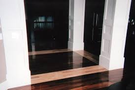 Cheap Laminate Flooring Calgary Hardwood Flooring Calgary Pictures