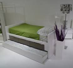 full size of bedroomfull size trundle beds for kids king size bed
