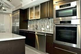 destockage meubles cuisine destockage meuble cuisine pas cher destockage meuble cuisine