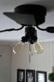 ceiling fan with chandelier light chandelier white ceiling fan with chandelier light kit