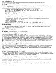cover letter for engineering resume pcb design engineer resume resume for your job application cover letter for internship drdo senior firmware engineer resume vosvete engineering sample resumes pcb layout