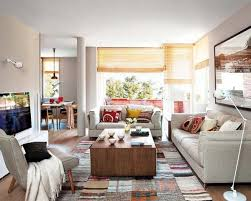 feng shui livingroom feng shui home step 6 living room design and decorating