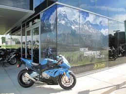 bmw motorcycles of denver destination dealership bmw of denver motorcycle powersports