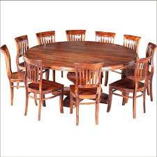 dining table large round dining table seats 10 large dining room