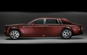 roll royce rolls 2012 rolls royce phantom dragon collection conceptcarz com