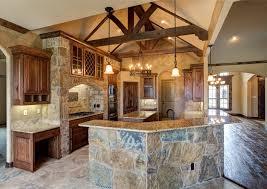 custom home design ideas bynum custom homes vineyard custom homes completed homes home