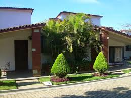 villas del sol hotel oaxaca city mexico booking com
