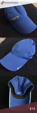 light blue nike golf hat nike espn men s golf hat baby blue conditioning and customer support