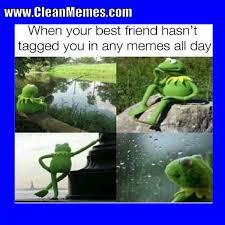 Clean Memes - dog memes page 6 clean memes