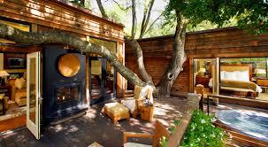 beautiful napa getaways for the design savvy california home