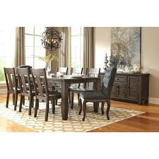 7 piece dining room table sets walmart wood dining chairs 5 piece dining set round dining room sets