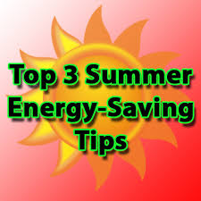 energy saving tips for summer top 3 tips to save money this summer citizens utility board