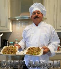 Chefb O The 5 Star Doggy Chef Aaron O U0027neal Sparkle Maltese