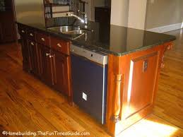 kitchen trends sinks and appliances tips ideas from an