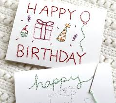 53 best greeting cards birthday images on pinterest card