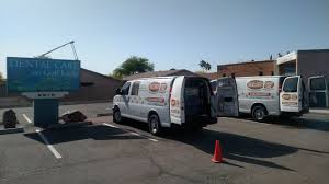 Upholstery Cleaning Tucson Picture Gallery U2013 Tread Lightly Carpet Care Llc