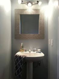 my new bathroom paint colors are glidden
