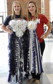 mums for homecoming homecoming mums the eagle angle