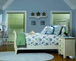 great bedroom blinds ideas by horizontal plantation blinds bedroom