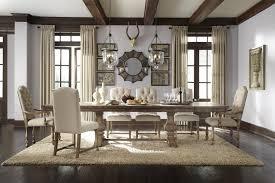 Floral Dining Room Chairs Pulaski Dining Room Furniture Keepsake Golden Oak Furniture Black