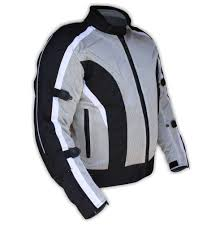 mesh motorcycle jacket new adventure tech mesh summer motorcycle jacket black grey s