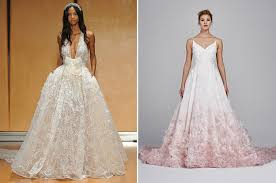 wedding dress quiz buzzfeed 27 ridiculously pretty wedding dresses that ll make you forget all