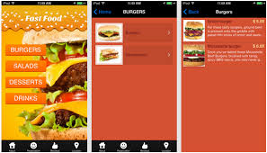 google wordpress and microsoft templates for mobile apps ibuildapp