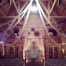 Wedding Barns In Missouri 86 Best Wedding At The Barn At Stone Valley Plantation Images On