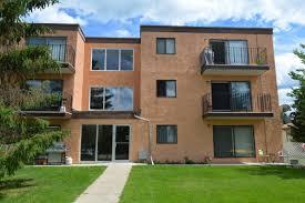 yonkers ny apartments for rent basement ideas basement ideas