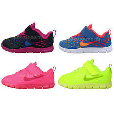 Jual Nike Baby Shoes nike free express running merry