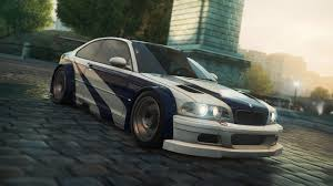 renault clio v6 nfs carbon bmw m3 gtr race need for speed wiki fandom powered by wikia