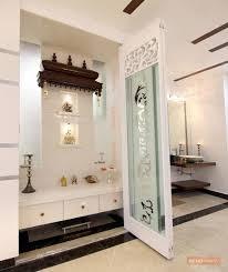 interior design mandir home pooja mandir designs in living room thecreativescientist