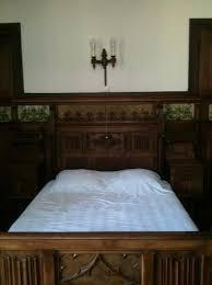 chambre d hotes ouistreham bed photo de petit chateau de la redoute chambres d hotes