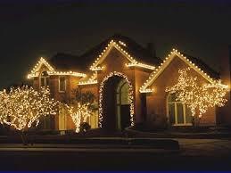 christmas decorations columbia north charleston savannah north