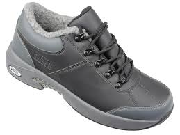 oregon mudders water proof men u0027s cm400s oxford golf shoe with spike so
