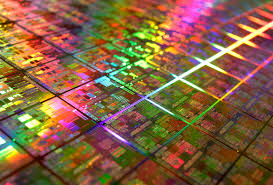 a wafer of processors imgur artwork pinterest photography