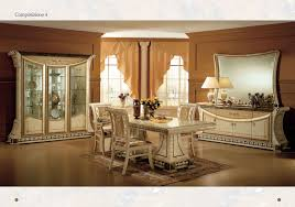 Italy Kitchen Design Italian Dining Room Furniture Classic Dining Room Furniture Avetex