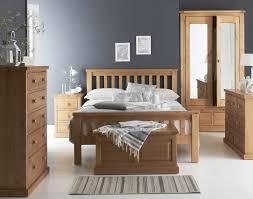 Bedroom Furniture Kings Lynn Cranleigh Furniture Pine Furniture Surrey U2013 Furniture Emporium